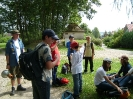 SZL 2010 - Down by the riverside
